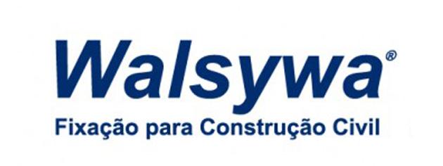 WALSYWA