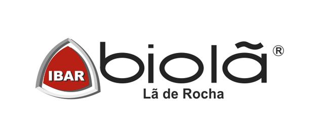Ibar Biolã