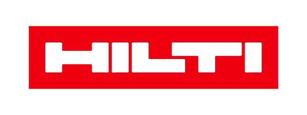 HILTI