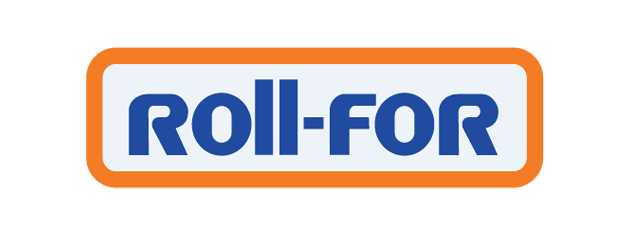 ROLL-FOR
